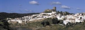 00-Portal-castle-evora-alentejo-portugal