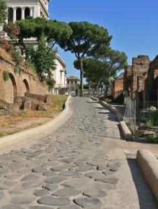 Via_Sacra_Rome