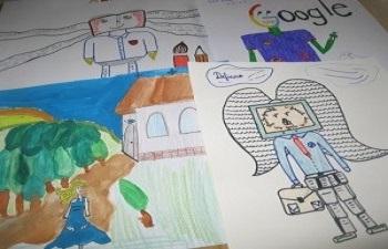 """Ziua Educației Nonformale la Școala Gimnazială """"Avram Iancu"""" Dej"""