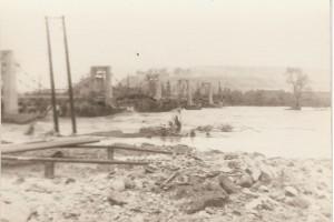 15-dej-inundatii-1970_-puntea-peste-somes