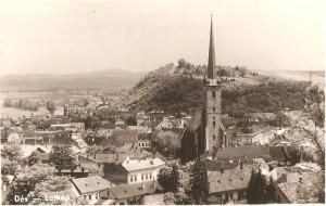 7-dej-1943