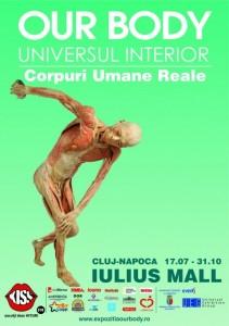 Expozitia-Our-Body-Cluj-422x600