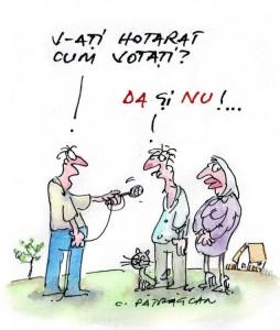 caricatura-zilei-18-iulie-2012