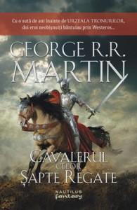 cavalerul-celor-sapte-regate-produs_dr_imagine