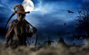 despre_halloween_800x500