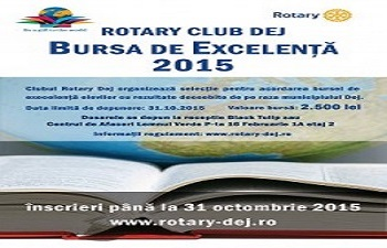 Bursa Rotary