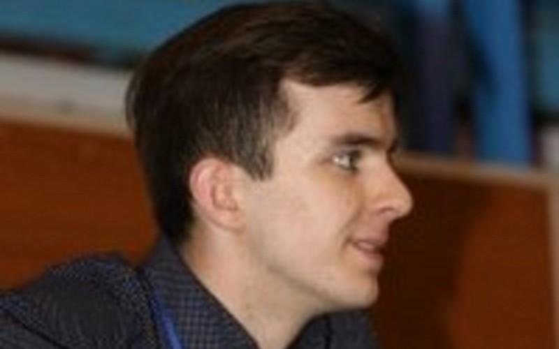 Dejeanul Vlad Pîslariu, campionul mondial în pași de dans