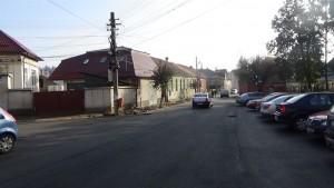 5 strada Aurel Vlaicu_800x450