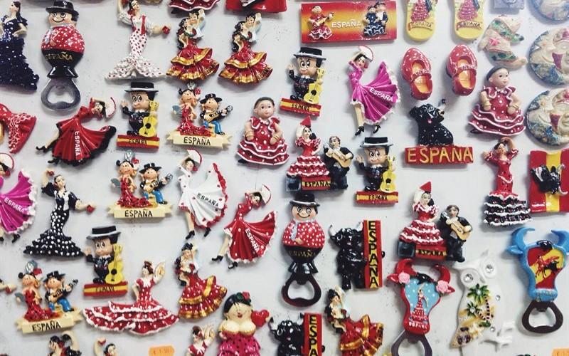 Jurnal de expat: Despre mañana, copiii răzgâiați şi cumpărături în stil iberic