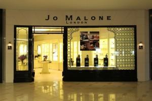 Jo Malone 1_tcm87-21027_800x533
