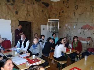 Pedagogie-muzeala-4_800x600