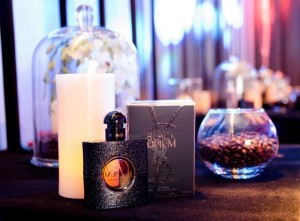 YSL-Black-Opium-Parfum-2015