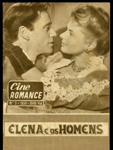 cine-romance56v18