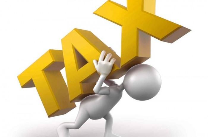 Ministerul Mediului mai vrea o taxă!