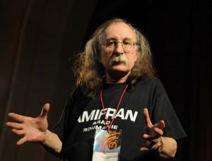 Florin Didilescu