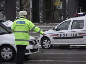 politia-rutiera1