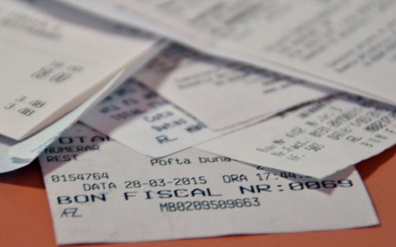Loteria bonurilor – toate rezultatele extragerilor ar putea fi anulate