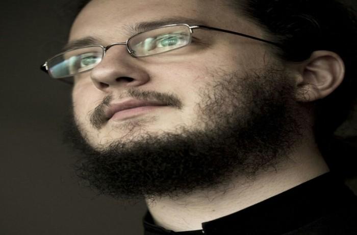 Vlad Benea și pașii săi spre călugărul Grigorie (2)