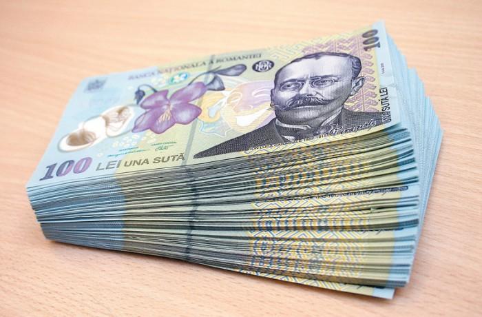 Ce aduce bun şi rău majorarea salariului minim pe economie ?