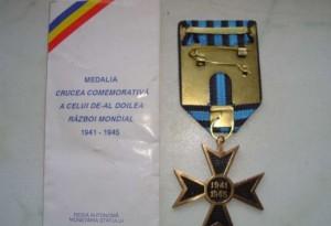 crucea-comemorativa