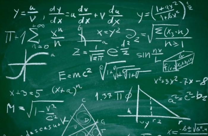 Matematicienii de la CNAM Dej, premiaţi la Baia-Mare