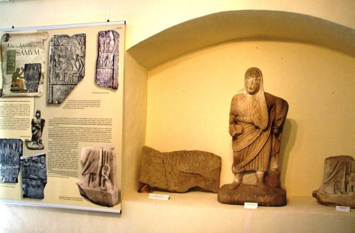 Muzeul Municipal Dej, 90 de ani de la înfiinţare
