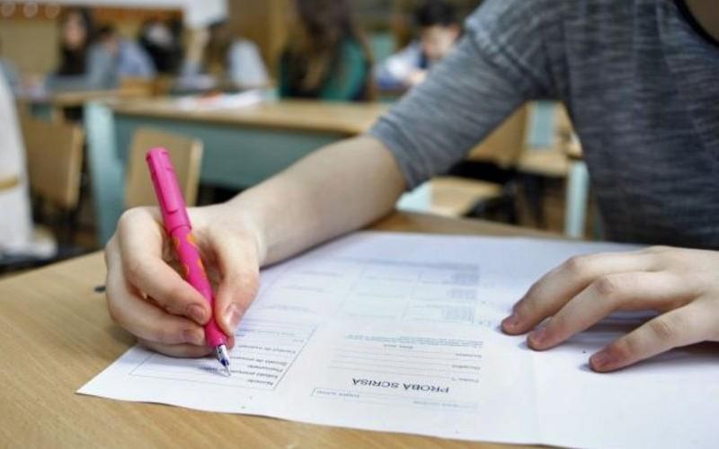 Evaluări naţionale 2016, calendarul probelor pentru clasele a II-a, a IV-a şi a VI-a