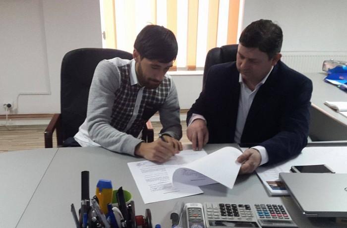 """Partener oficial pentru Academia de Fotbal """"Paul Pap"""""""