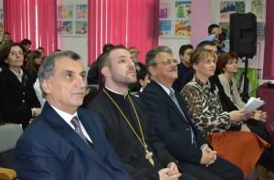 2016.15.01 Ziua Scolii Eminescu 013_800x524