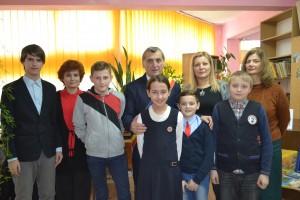 2016.15.01 Ziua Scolii Eminescu 051