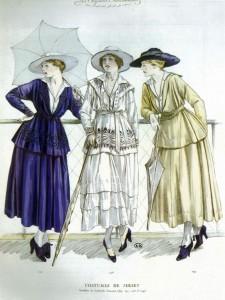 casual_wear_1917,