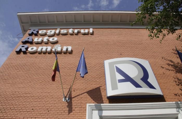 Reprezentanțele R A R îşi prelungesc programul în zilele de joi