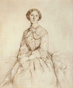 Maria Cantacuzino
