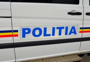Politie-04