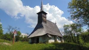 Strambu-Vechea-biserica-ortodoxa3