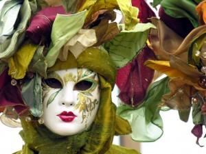 carnevale-venezia-2008-70