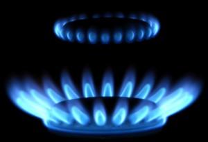 gaz.metan