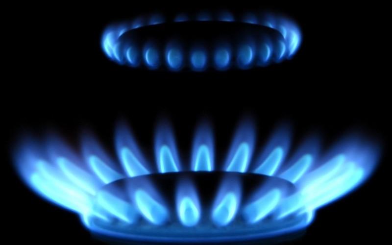 Proiect pentru acordarea de facilităţi la furnizarea de gaze naturale