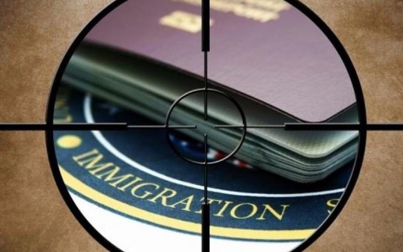 Evaluarea activităţii Serviciului pentru Imigrări al judeţului CLUJ pentru anul 2015