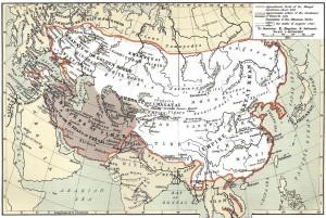 imperiul.mongol