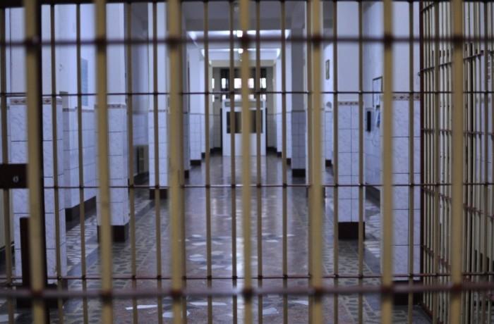 Inspectorii Corpului de Control al premierului fac verificări la Administraţia Penitenciarelor.