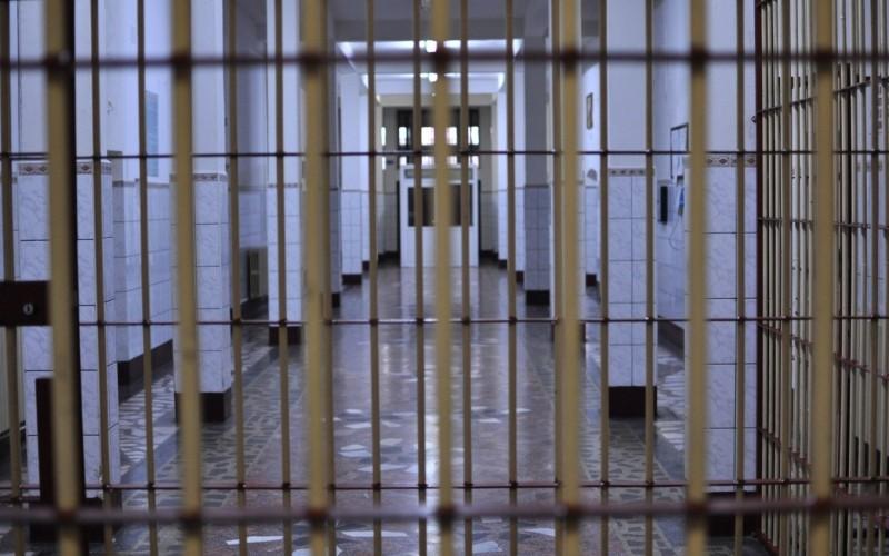 Ziua personalului din penitenciare