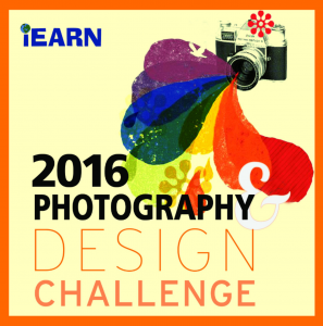 photo.design2016