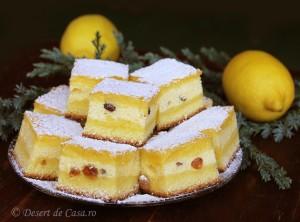 prajitura-cu-branza-dulce-si-stafide