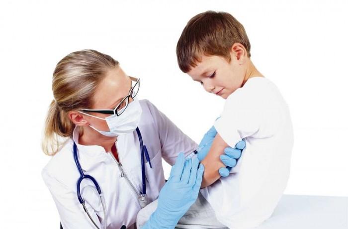 Ministrul Sănătății: în septembrie se va promova Legea vaccinării