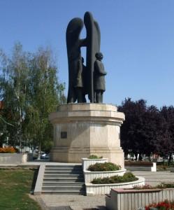 Monumente-1