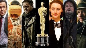 Oscar-2016_800x449