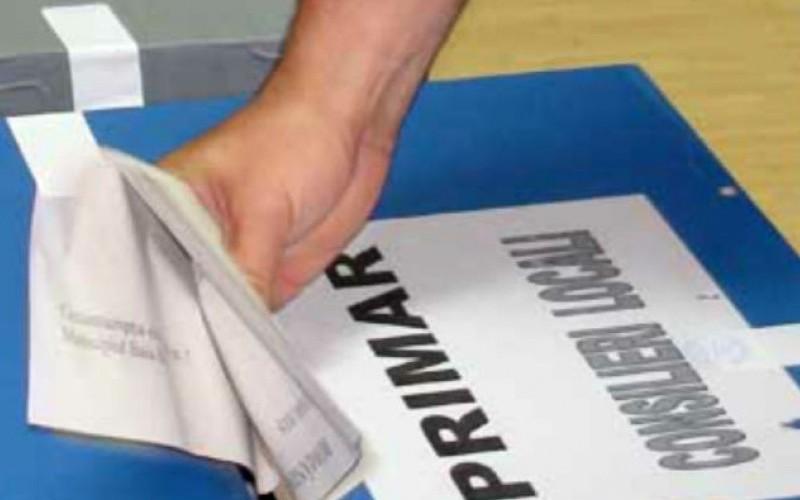 PNL şi-a definitivat lista cu candidaţi pentru cele 80 de fotolii de primar din judeţul Cluj
