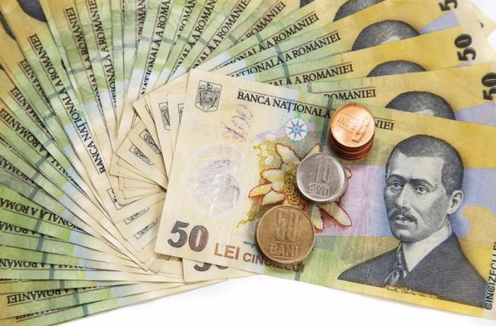 Negocieri pentru salariul minim