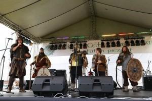 celtic-festival